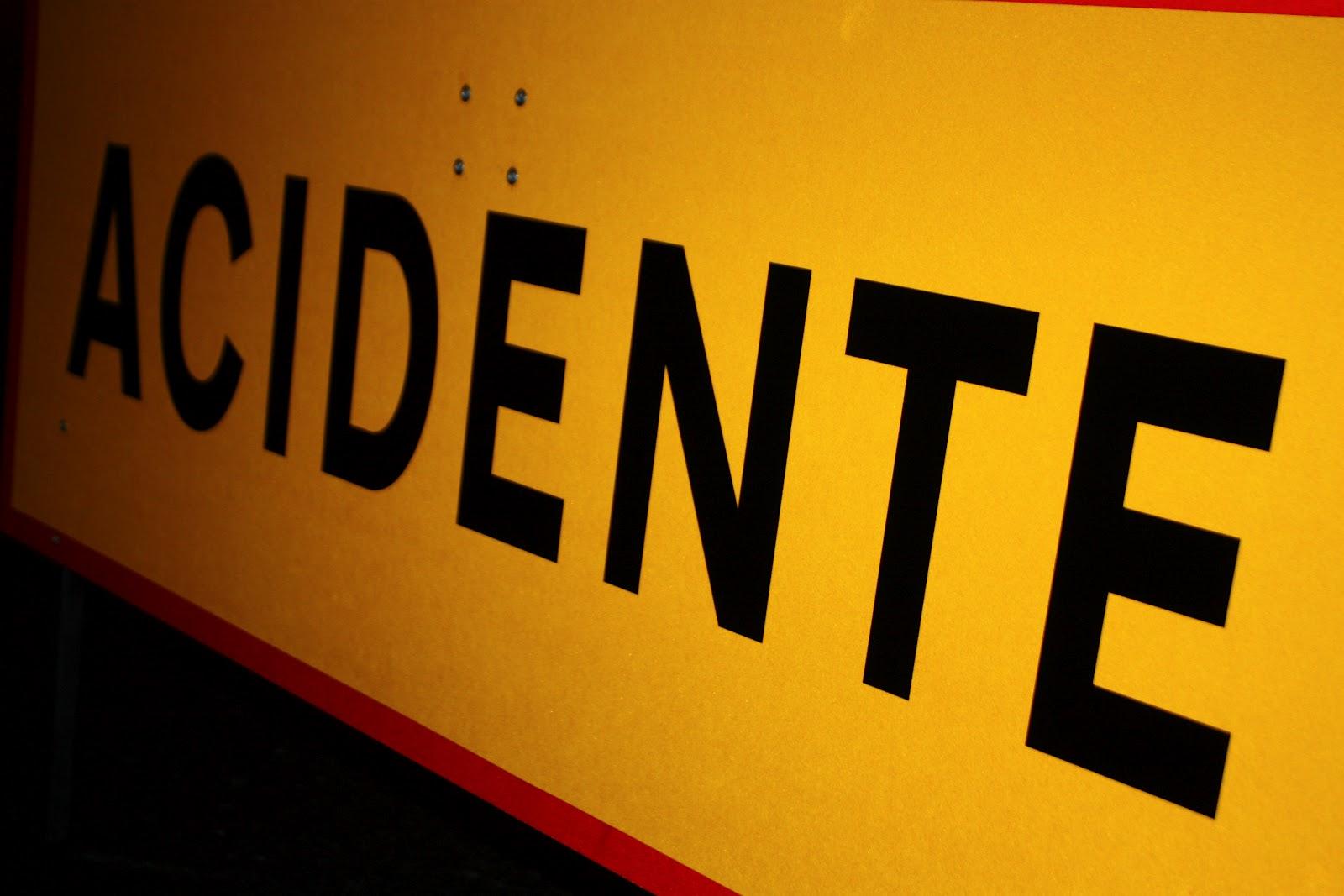 Resultado de imagem para Condutor morre carbonizado em acidente no IC-8