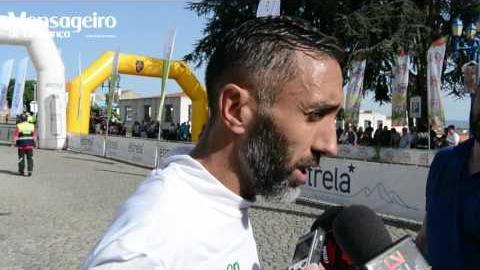 VII Grande Prémio Marcelo Azevedo em Vila Flor MDB