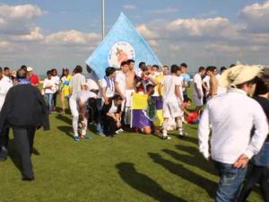 Festa Vila Floe 2